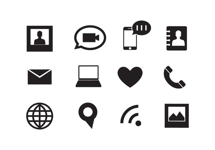 700x490 10,000 Free Vector Icons Amp Icon Packs Edit Or Download For Free