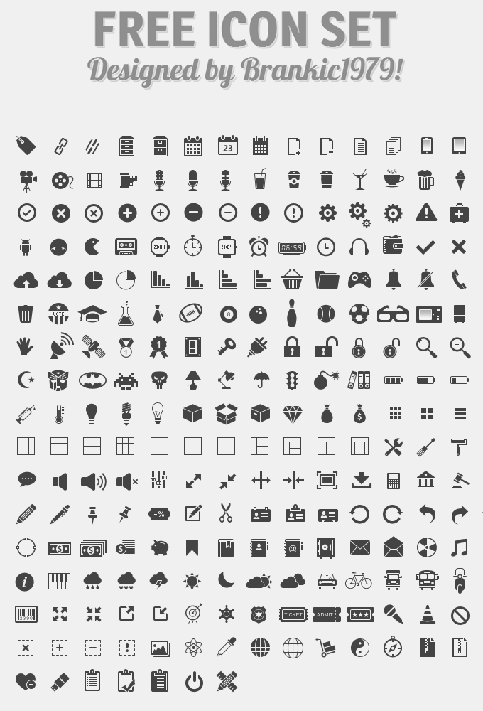 680x1000 Free 350 Vector Web Icons Psd Files, Vectors Amp Graphics