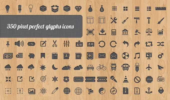 680x400 Free 350 Free Vector Web Icons Psd Files, Vectors Amp Graphics