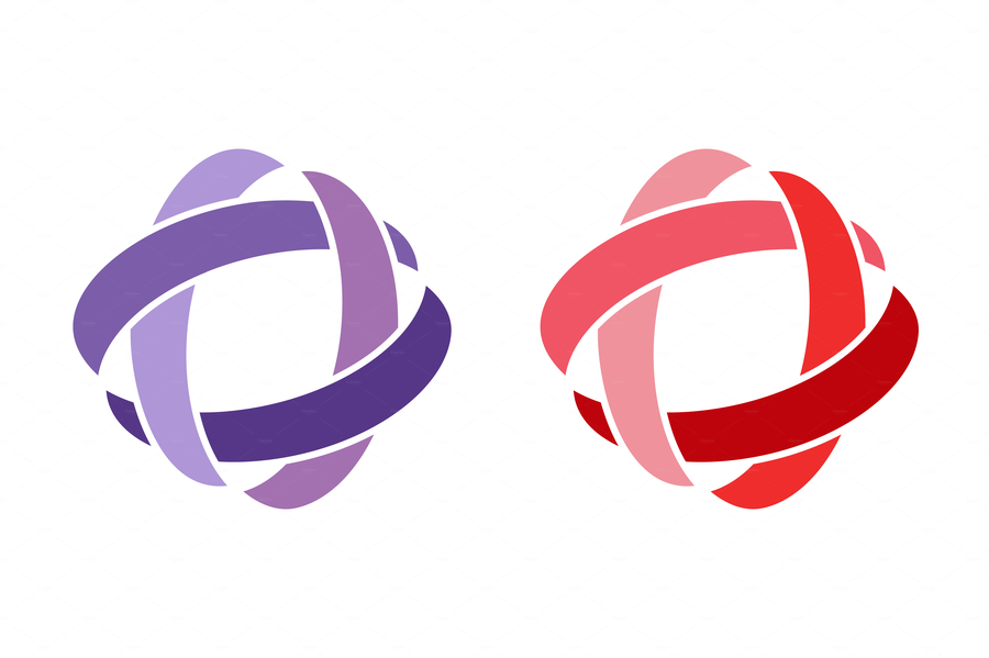 B Logo Vector At Getdrawings Com Free For Personal Use B