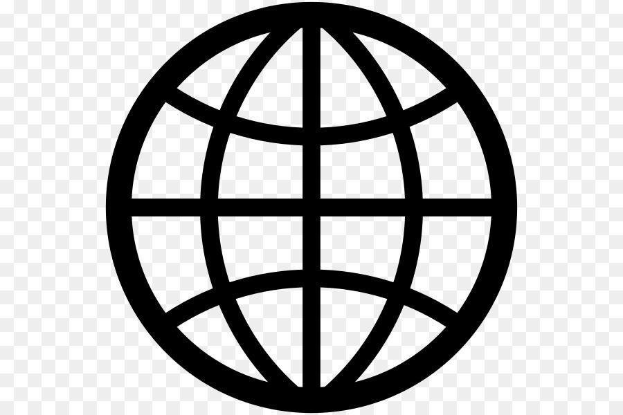 900x600 Logo Web Development Clip Art
