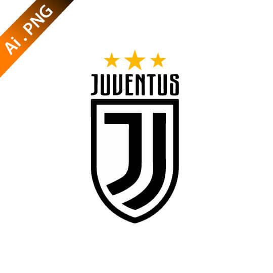 540x540 Juventus Logo Vector Design Template Logo Design Service, Web