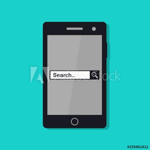 500x500 Search