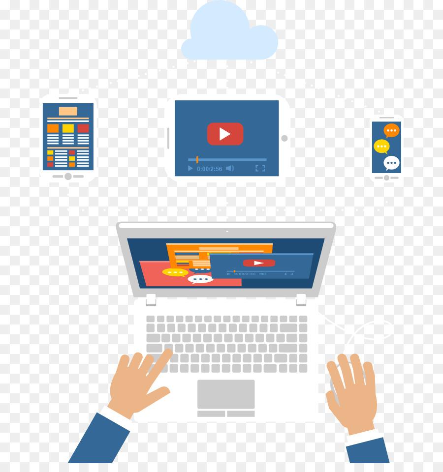 900x960 Responsive Web Design Web Development Mobile App Development