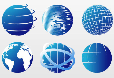 436x300 50 Websites For Free Vector Images Download