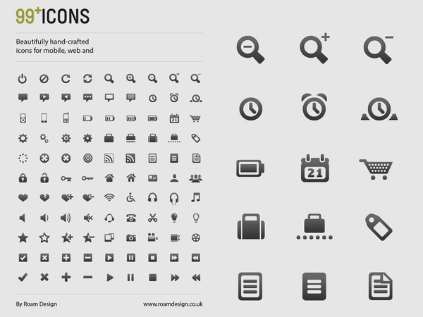 600x450 Free Website Icon Vector Free 217097 Download Website Icon