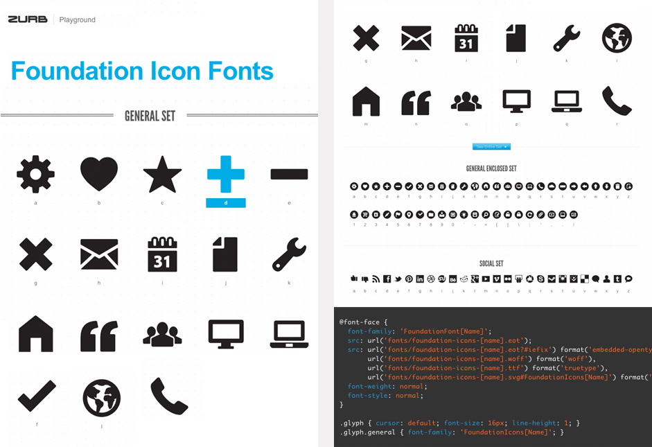 941x645 Thousands Of Free Vector Icons And Icon Webfonts For Interfaces