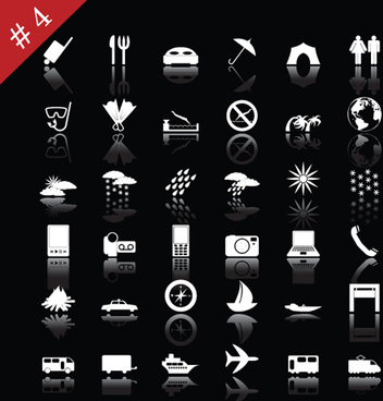 352x368 Web Icons Eps Free Vector Download (187,923 Free Vector) For