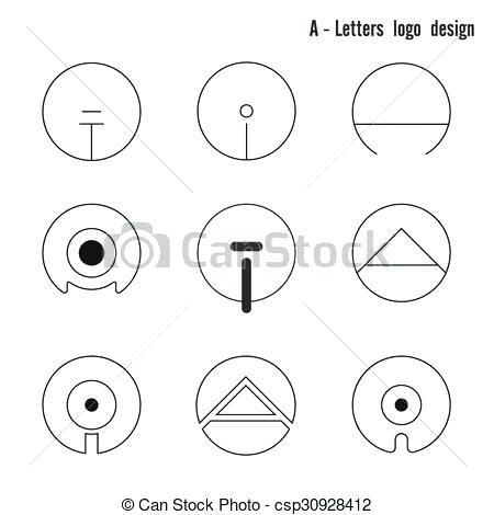 450x470 Business Card Icon Free Vector Different Web Icon Set Business