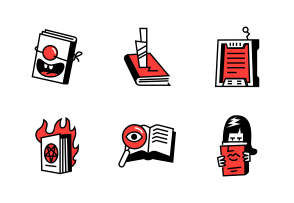 294x203 2,825,000 Free And Premium Vector Icons. Svg, Png, Ai, Csh And