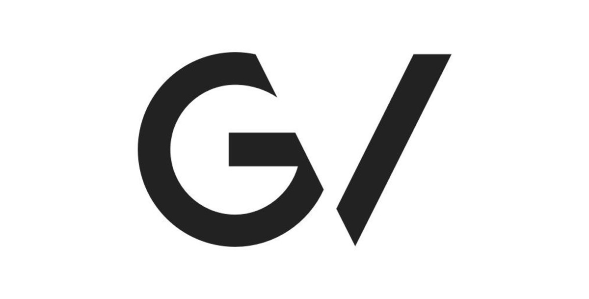 1200x609 Google Ventures Has A New Logo And Website