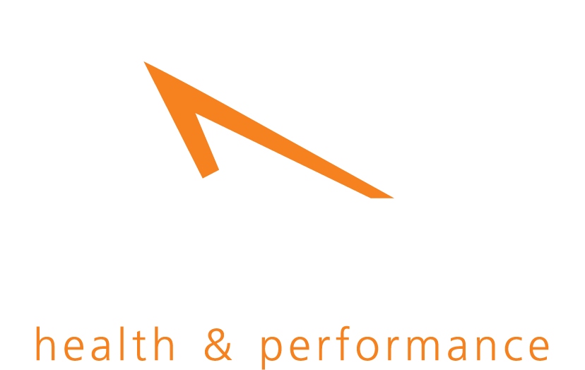 828x524 Vector Health And Performance Rockhampton