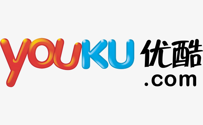650x400 Youku Logo, Youku, Sign, Chinese Website Logo Png And Vector For