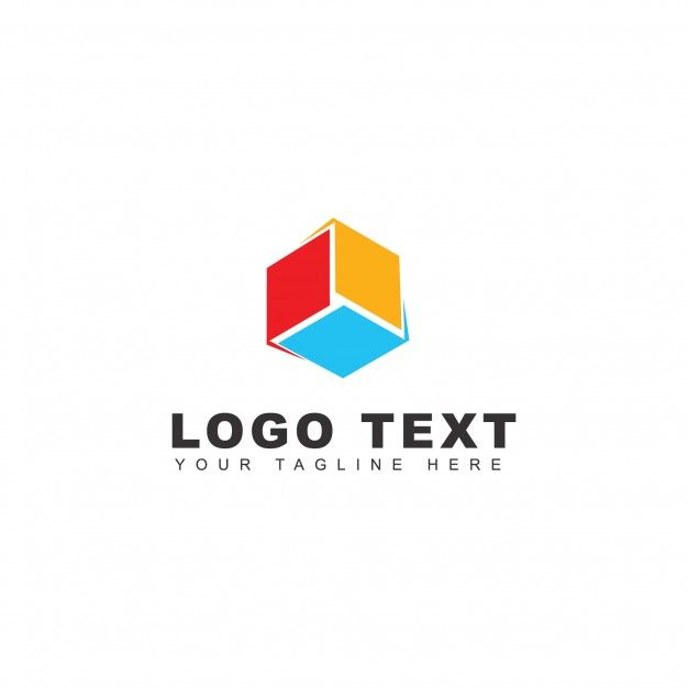 Website Logo Vector at GetDrawings com | Free for personal use