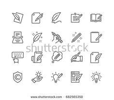 236x206 Seamless Pattern Background Texture Wallpaper Vector Illustratio