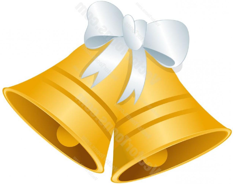 1228x967 Wedding Bells Vector Clip Art Arenawp
