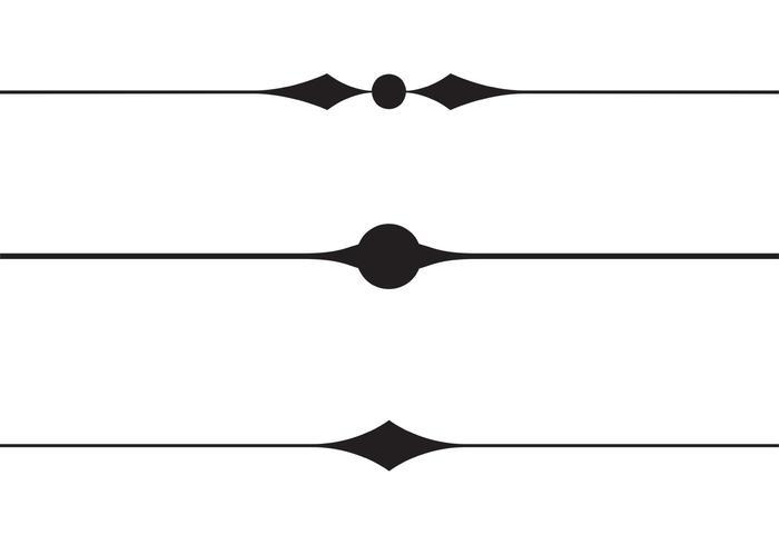 700x490 Border Free Vector Art