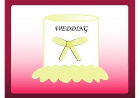 286x200 Wedding Cake Free Vector Art