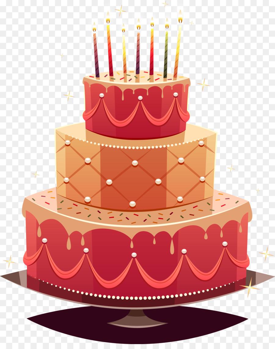 900x1140 Birthday Cake Wedding Cake Happy Birthday To You