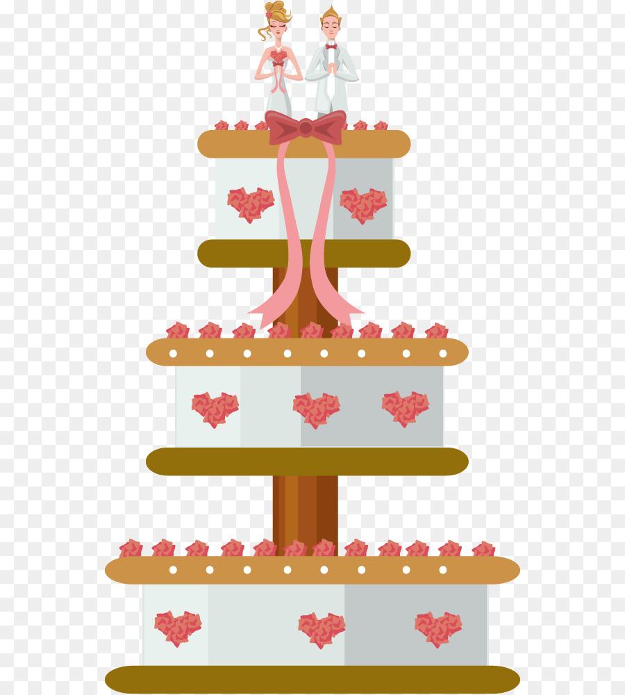 900x1000 Wedding Cake Layer Cake