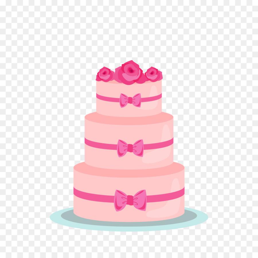 900x900 Wedding Cake Layer Cake Cupcake Birthday Cake