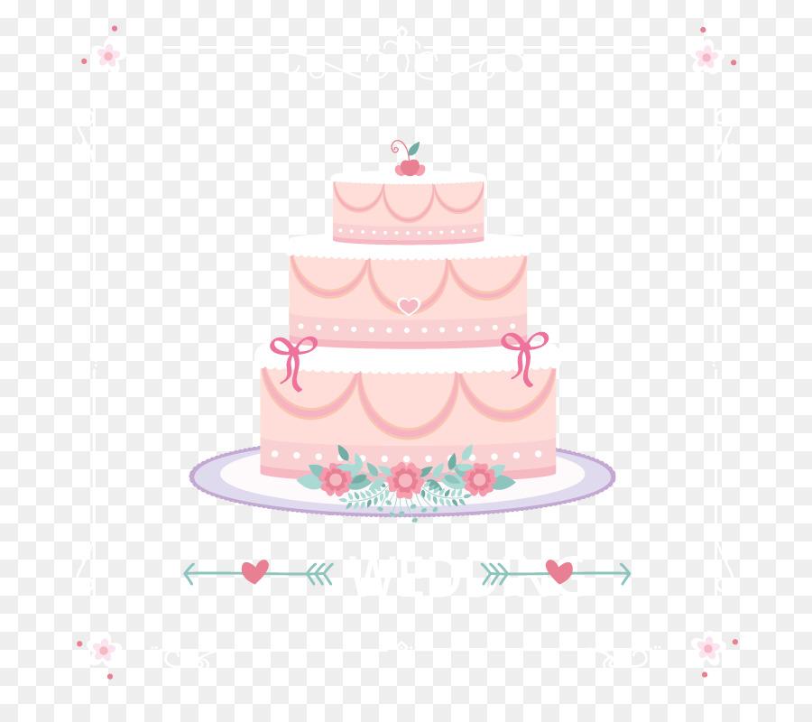 900x800 Wedding Cake Torte