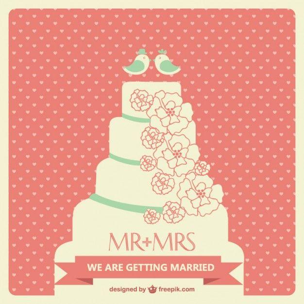 626x626 Wedding Cake Vector Art Wedding Wedding Cake
