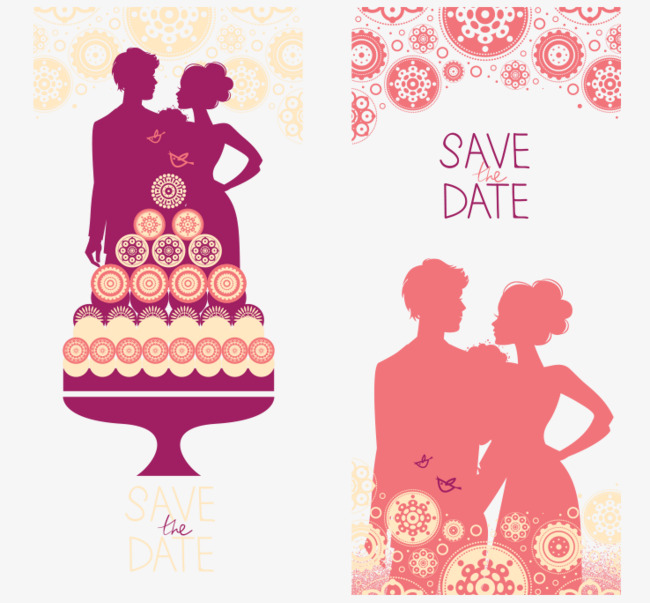 The Best Free Wedding Vector Images Download From 1914 Free