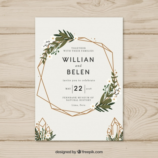 626x626 Wedding Vectors, Photos And Psd Files Free Download
