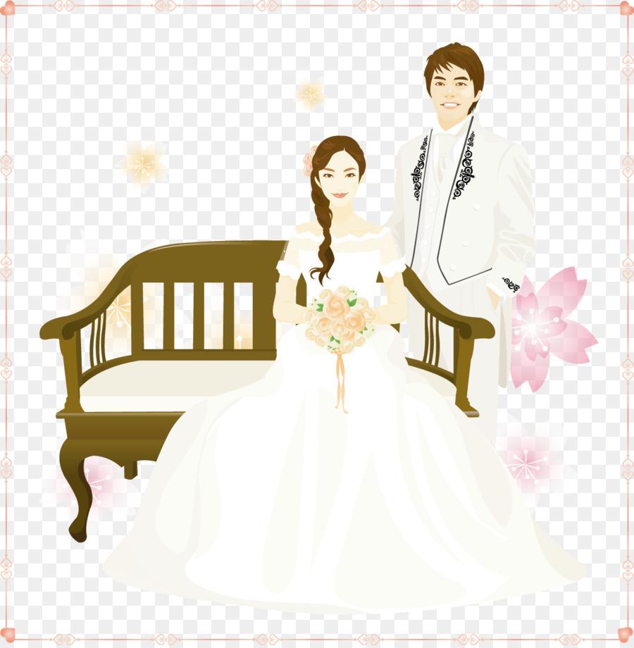 900x920 Wedding Couple Marriage