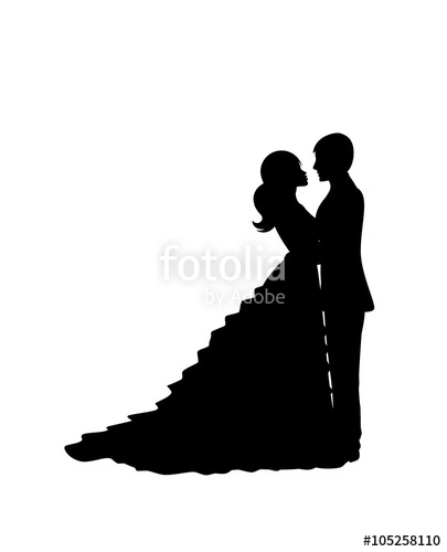 405x500 Wedding Couple Stock Image And Royalty Free Vector Files On