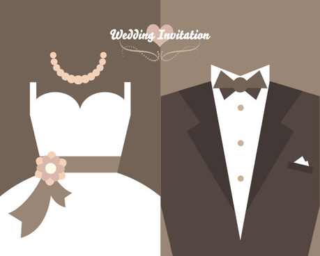 459x368 Dress Free Vector Download (492 Free Vector) For Commercial Use