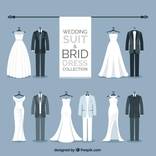 626x626 Brid Dress Vectors, Photos And Psd Files Free Download