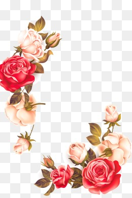 260x389 Wedding Flowers Png Images Vectors And Psd Files Free Download