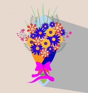 345x368 Wedding Flower Vector Free Vector Download (11,750 Free Vector