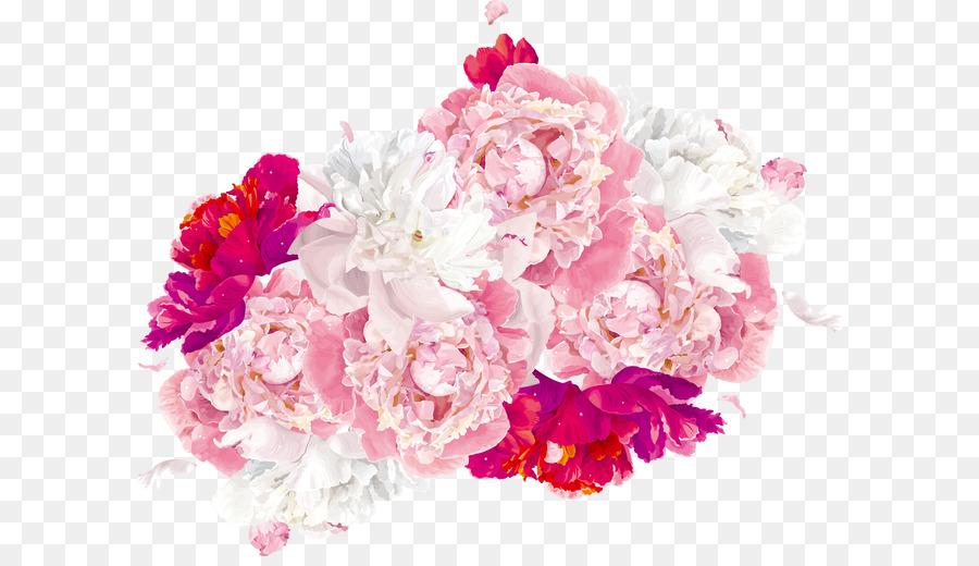 900x520 Wedding Invitation Baptism Floral Design Convite Spanish