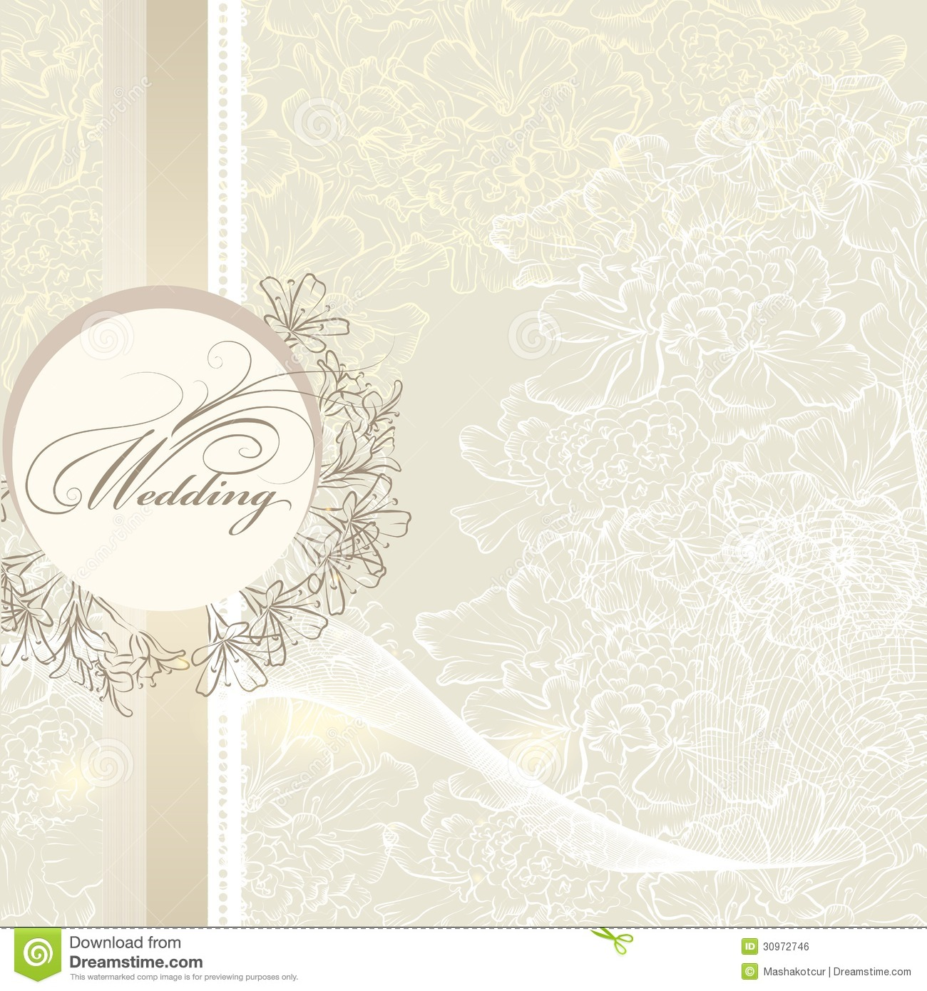 1300x1390 Wedding Card Designs Vector Free Download Luxury Elegant Wedding