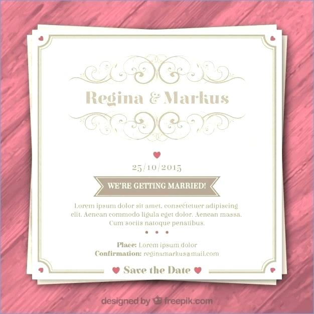 626x626 Wedding Invitation Vector Templates Free Download Feat Beautiful