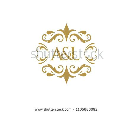 450x380 Monogram Free Printable Wedding Invitation Templates. Wedding