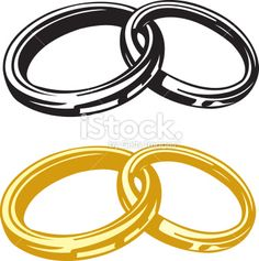 236x237 12 Best Rings Illustrations Images Halo Rings