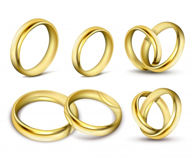626x507 Ring Vectors, Photos And Psd Files Free Download