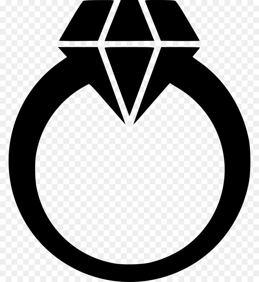900x980 Stock Photography Computer Icons Diamond