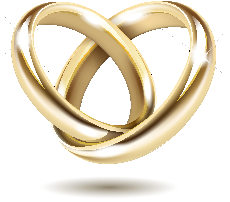 5328x4690 Wedding Invitation Gold Wedding Ring