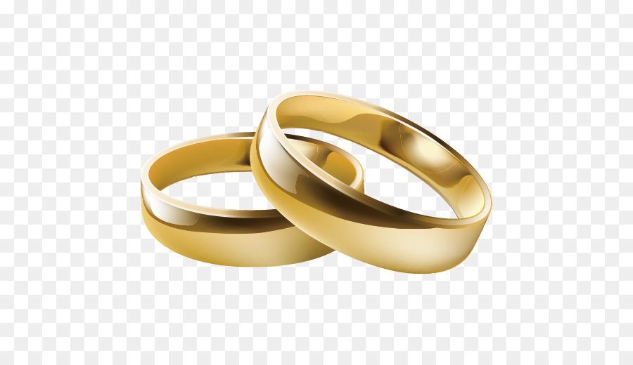 900x520 Wedding Ring Clip Art