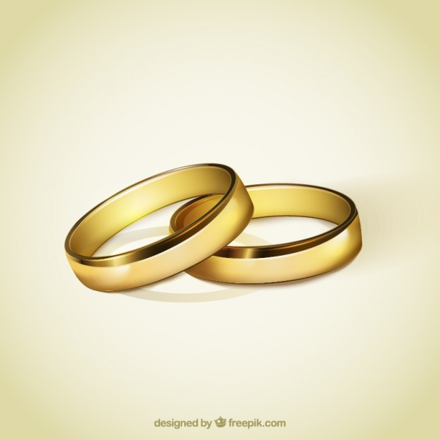 626x626 Ring Vectors, Photos And Psd Files Free Download