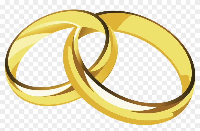 840x552 Wedding Ring Clip Art Pictures Free Clipart Images