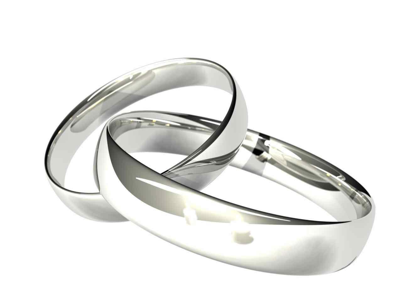 1264x948 Wedding Ring Vector Png Ringgow.win