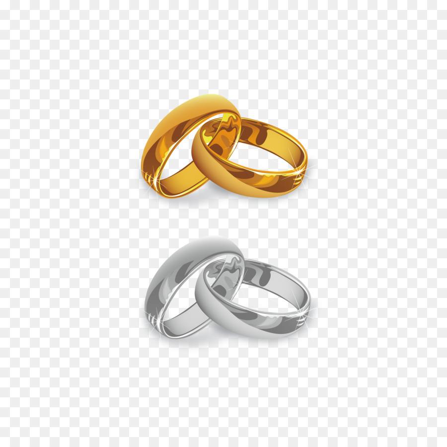 900x900 Wedding Invitation Wedding Ring