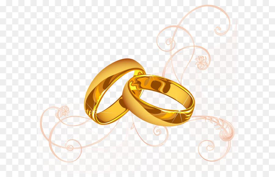 900x580 Wedding Invitation Wedding Ring Marriage