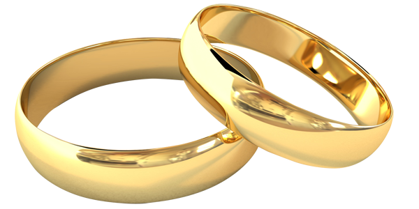 600x300 Collection Of Free Ring Vector Gold. Download On Ubisafe